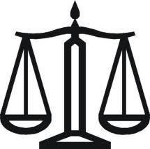O que é justiça?