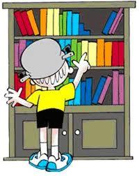 O que é Biblioteca?