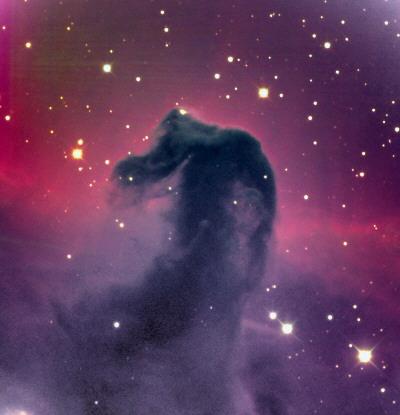 O que são Constelações?