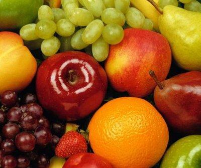 O que são vitaminas?