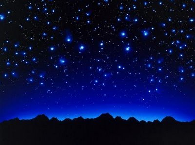 O que é astronomia?
