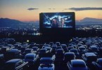 cine-drive