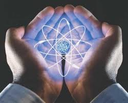 O que é Física Quântica?