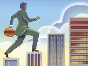 O que é Qualificação Profissional?