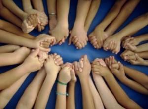 O que são Jogos Cooperativos?