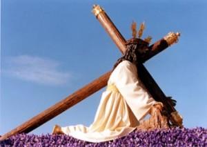 O que é Cristianismo?