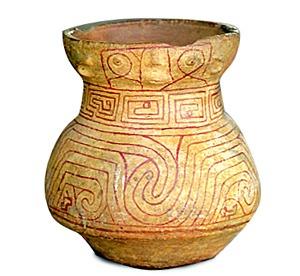 O que é Cerâmica?