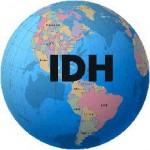 O que é IDH?