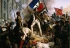 o-que-e-revolucao-francesa