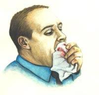 O que é Tuberculose?