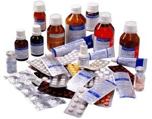 O que são Sedativos?