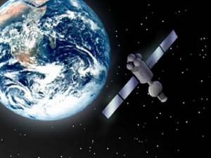 O que é Satélite Artificial?