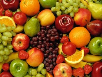 O que é Fruto?