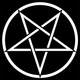 O que é satanismo?