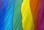 bandeira-do-arco-iris