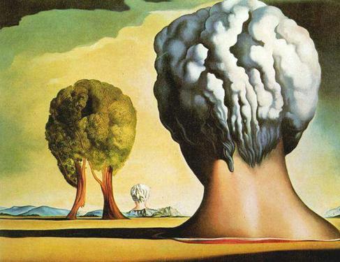 O que é percepção extrassensorial?