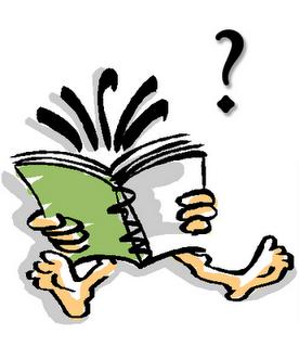 O que é analfabetismo funcional?