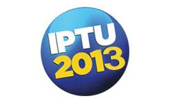 O que é IPTU?
