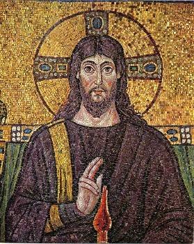 O que é Mosaico?