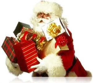 O que é Natal?