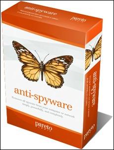 O que é anti spyware?