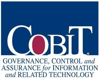O que é COBIT?