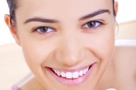 O que é cosmetologia?