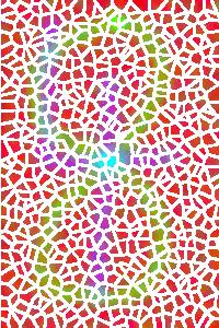 O que é daltonismo?