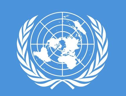 O que são direitos humanos?