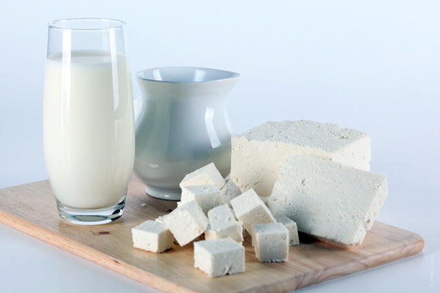 O que intolerância à lactose?