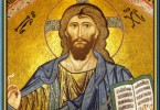 o-que-e-mito-de-jesus