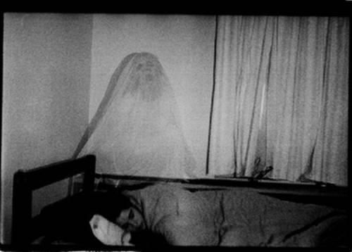 o-que-sao-fantasmas