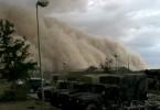 tempestade-de-areia