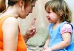 o-que-nao-falar-com-criancas