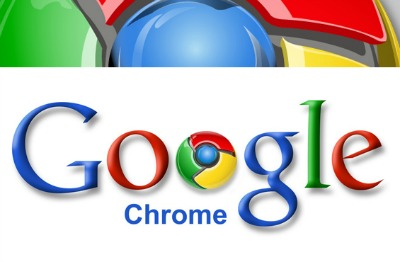 O que é Google Chrome?