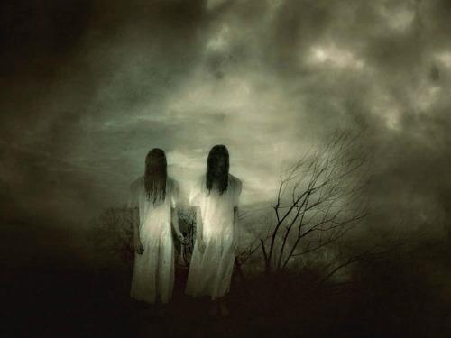 o-que-sao-fantasmas-3