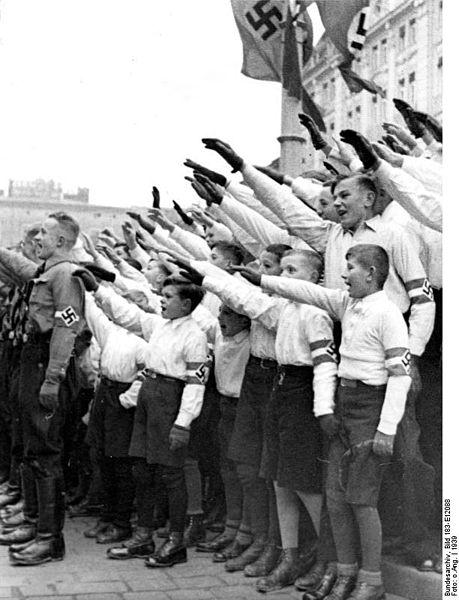 nazismo-2